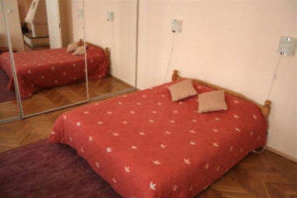 Kullassepa Residence - фото 4