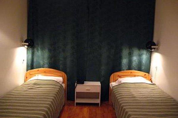 Отель Nepi - фото 50