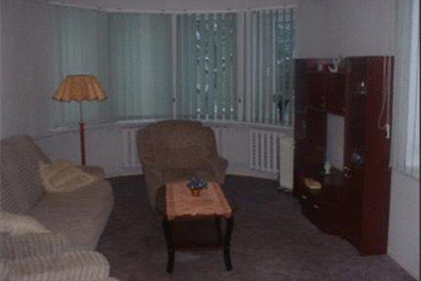 Отель Nepi - фото 9