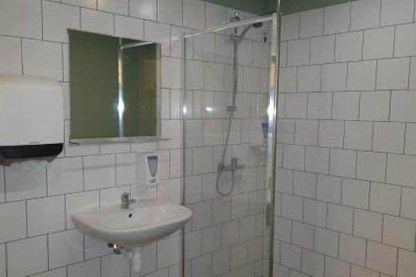 Hostel Tallinn - 11