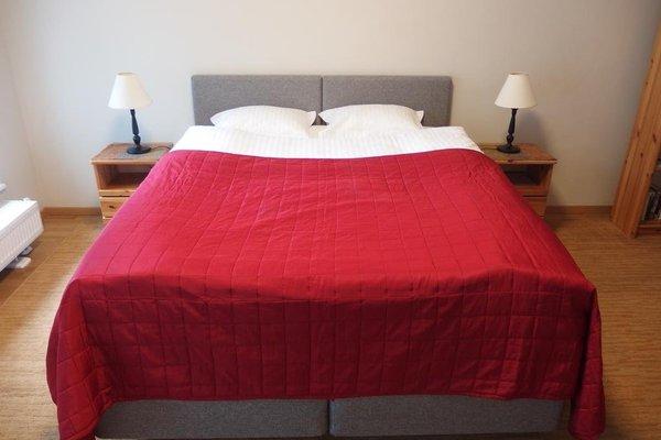 Estinn Apartment - фото 50