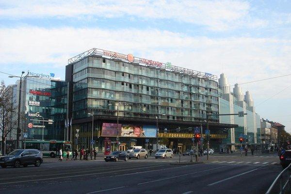 Estinn Apartment - фото 21