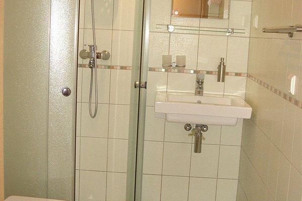 Estinn Apartment - фото 7