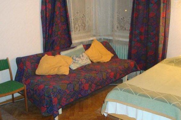 KARJATARE BED&BREAKFAST - 3