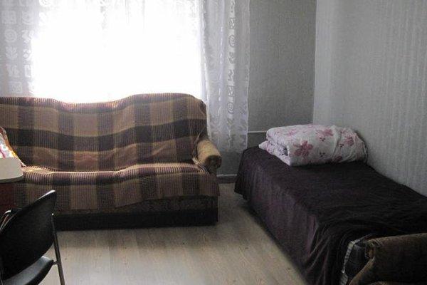 Kristiine Residence - фото 34