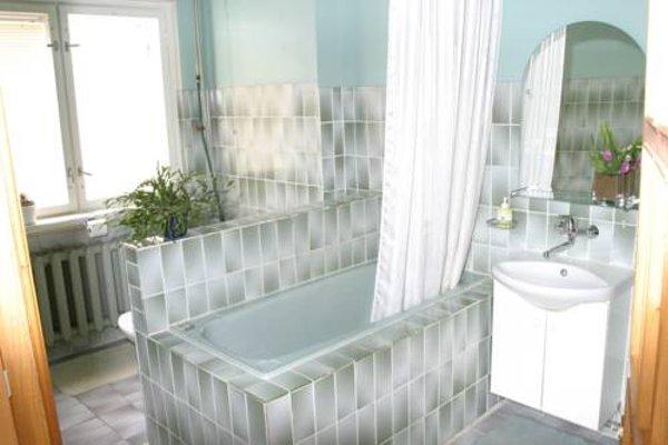 White Villa - фото 11