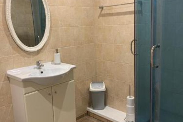 Rocca Apartments - фото 3