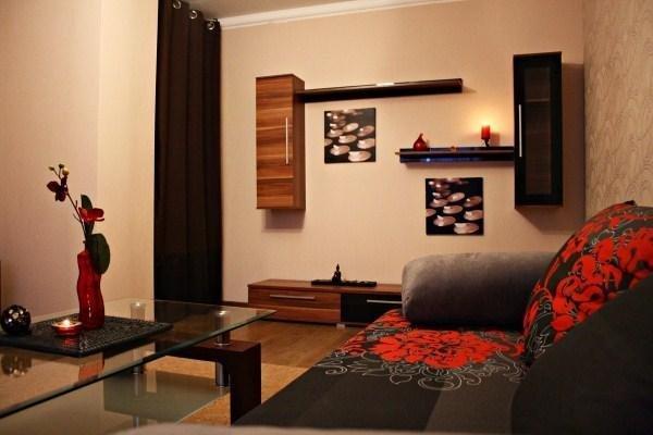 Lee Apartments - фото 3