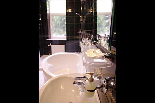 Hotel Krunk - фото 10
