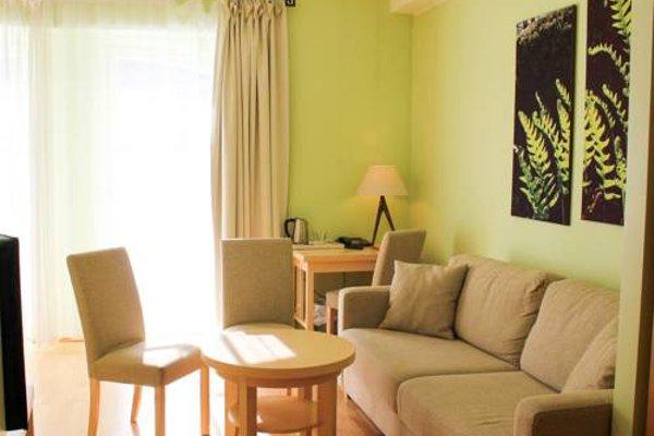 Sagadi Manor Hotel - фото 9