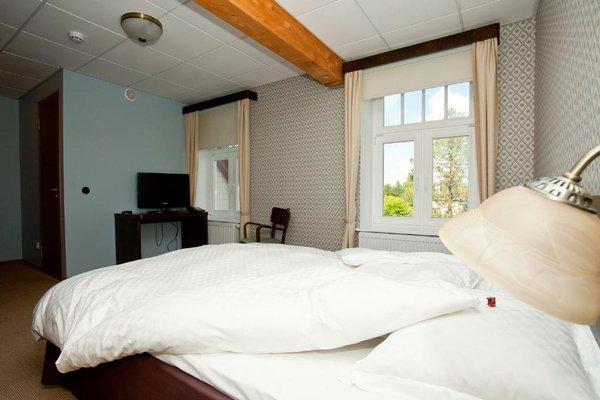 Hotell Rapina - фото 3