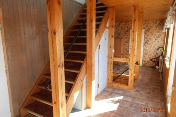 Guesthouse Manniku - фото 6