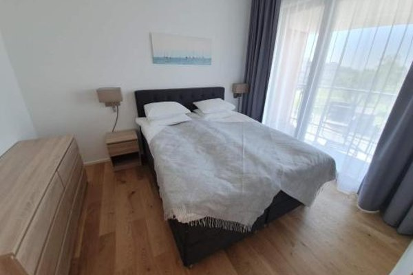 Viiking Spa Hotel - фото 4