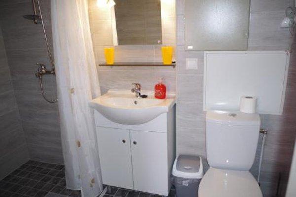 Villa Ene - 12