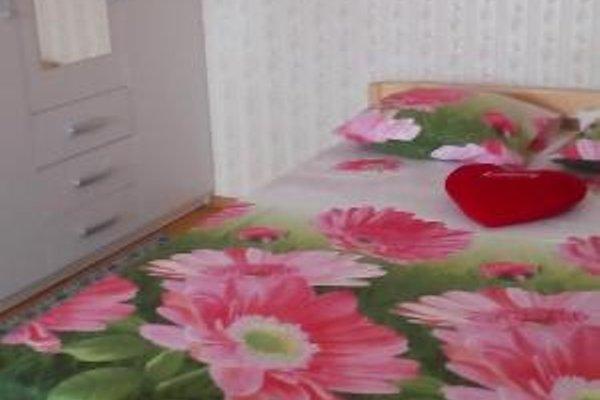 Frendlen Papiniidu Apartment - 50