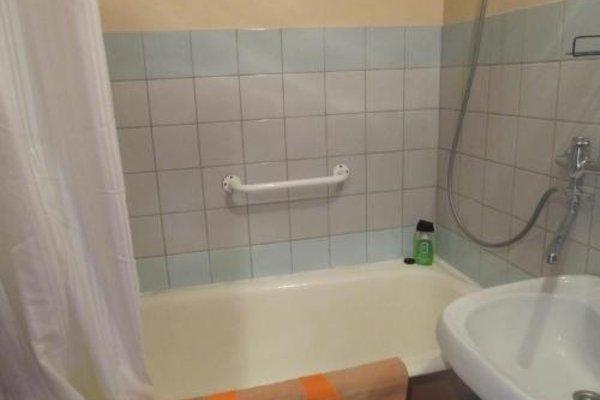 Frendlen Papiniidu Apartment - 11