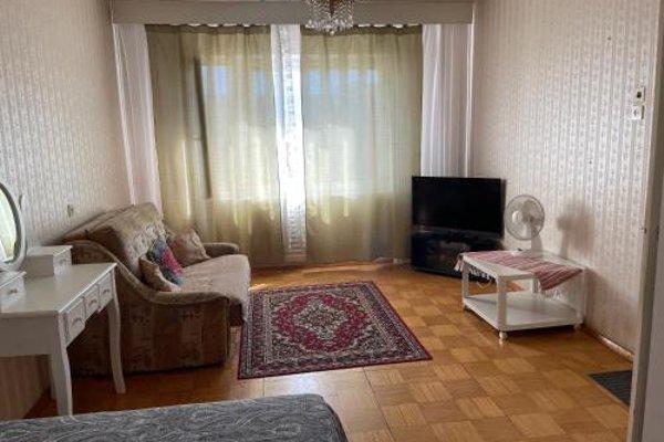 Frendlen Papiniidu Apartment - 18