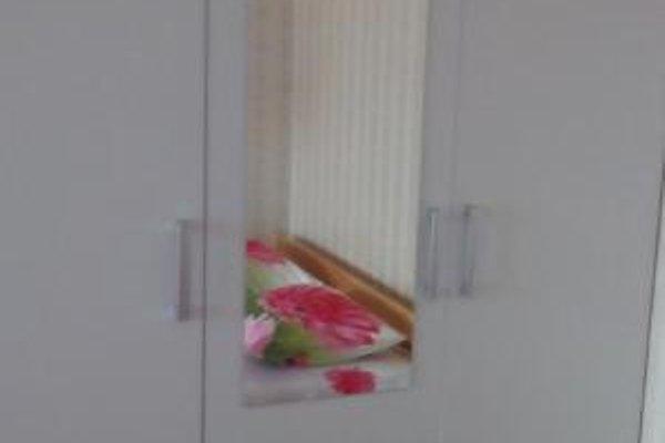 Frendlen Papiniidu Apartment - 20