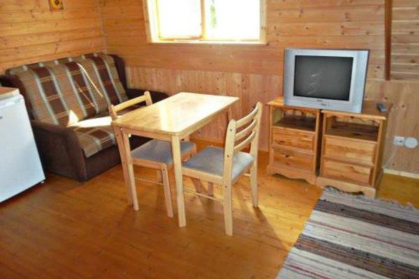 Kotka Housing - фото 10