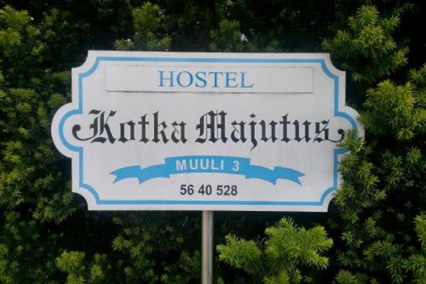 Kotka Housing - фото 15