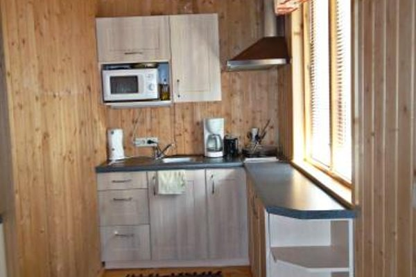 Kotka Housing - фото 6
