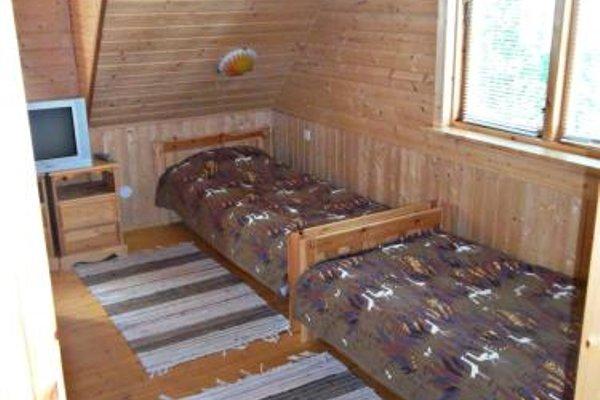 Kotka Housing - фото 8