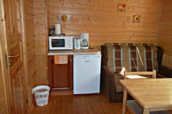 Kotka Housing - фото 9
