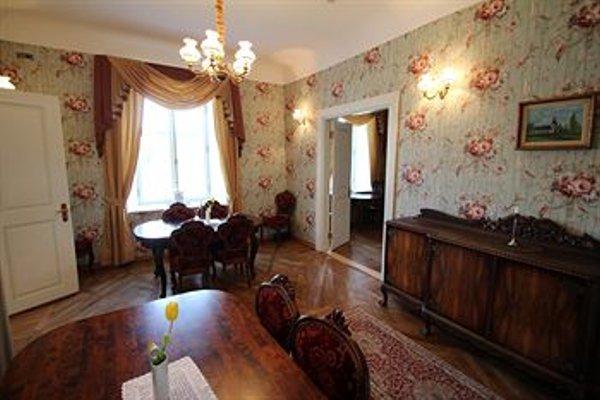 Padise Manor - фото 50