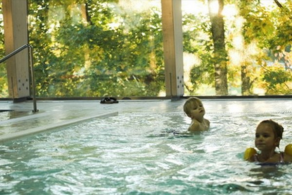 Puhajarve Spa & Holiday Resort - фото 17