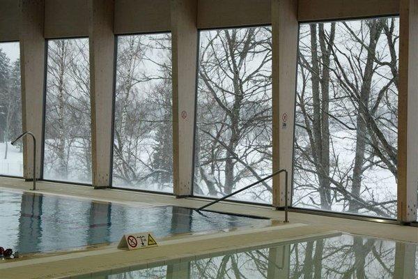 Puhajarve Spa & Holiday Resort - фото 19