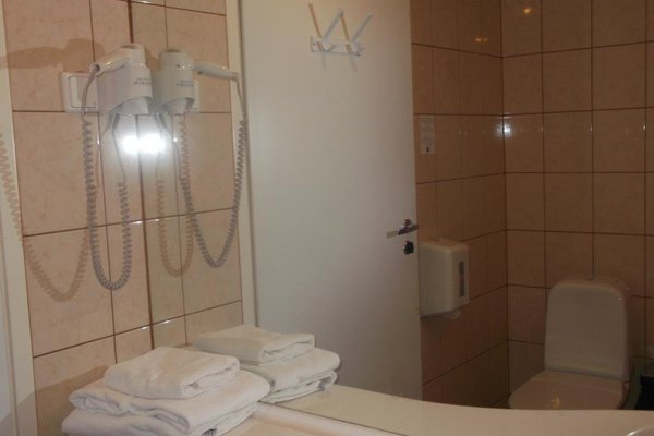 Puhajarve Spa & Holiday Resort - фото 6