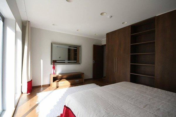 Villa Saskia - фото 50