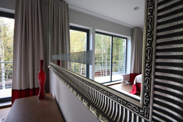 Villa Saskia - фото 13