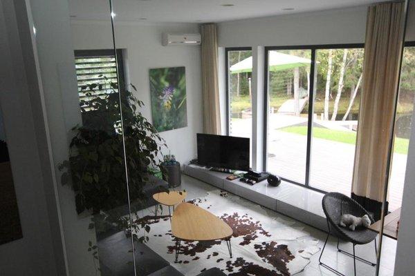 Villa Saskia - фото 17