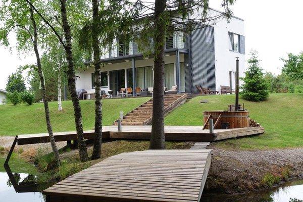 Villa Saskia - фото 18
