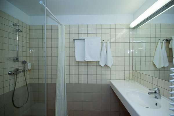 Hotell Saaremaa Thalasso Spa - фото 11