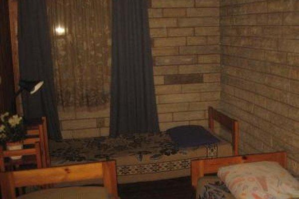 Tammekannu Holiday House - фото 21