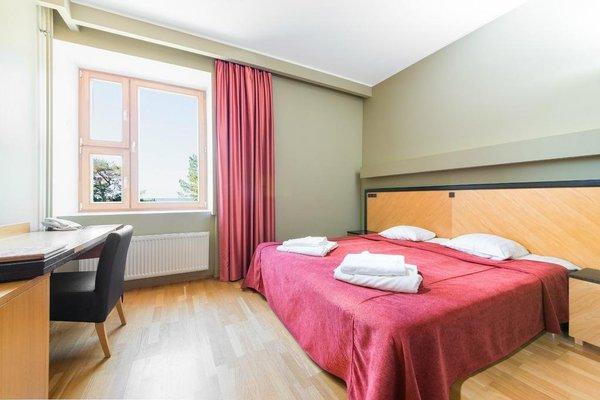 Отель «Laulasmaa Spa» - фото 50