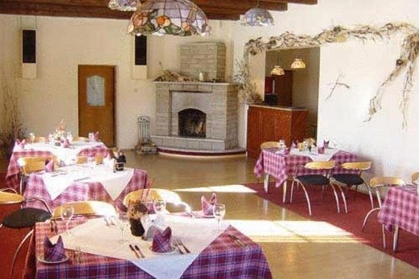 Hotel Laagna Spa & Resort - 10