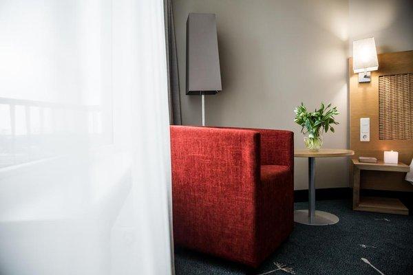 Georg Ots Spa Hotel - фото 14