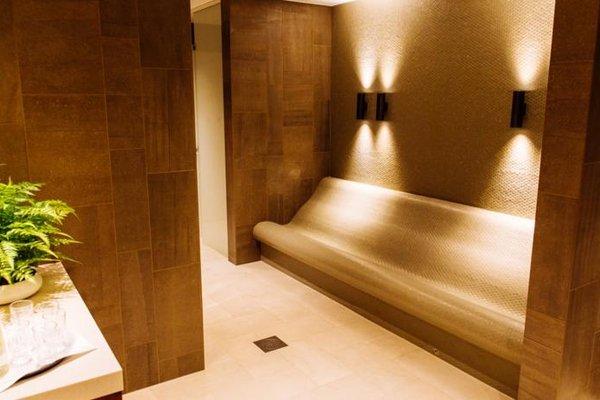 Georg Ots Spa Hotel - фото 9