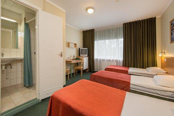 Arabella Hotel - фото 3