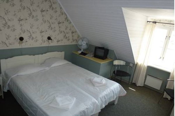 Vanalinna Hotel - фото 10