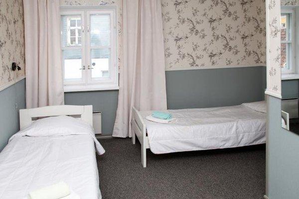 Vanalinna Hotel - фото 5