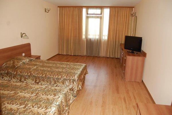 Hotel Svetitsata - фото 10