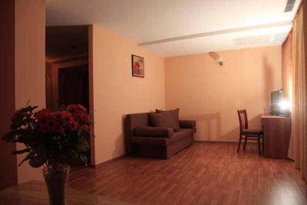 Hotel Svetitsata - фото 12