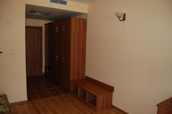Hotel Svetitsata - фото 16