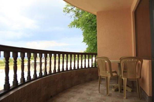 Hotel Svetitsata - фото 18