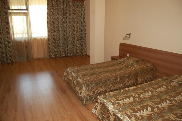 Hotel Svetitsata - фото 3