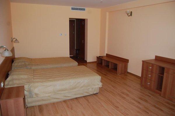 Hotel Svetitsata - фото 5